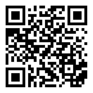Naskenujte si QR kód